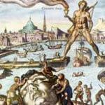 Marten van Heemskerck 1498-1574