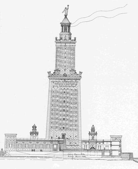 H. Thiersch 1909